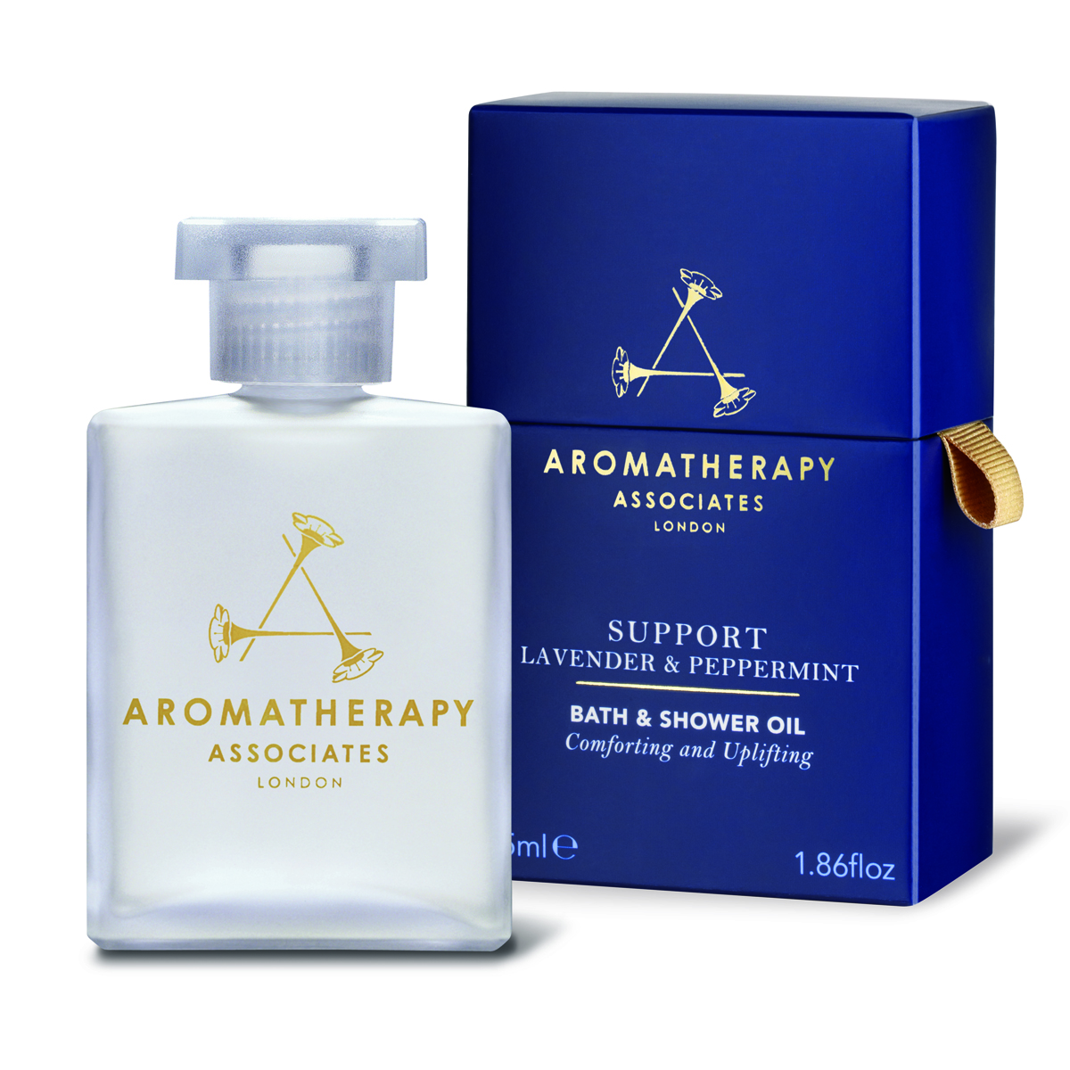 Friday Treat Competition Win Aromatherapy Associates Hydration Collection pics