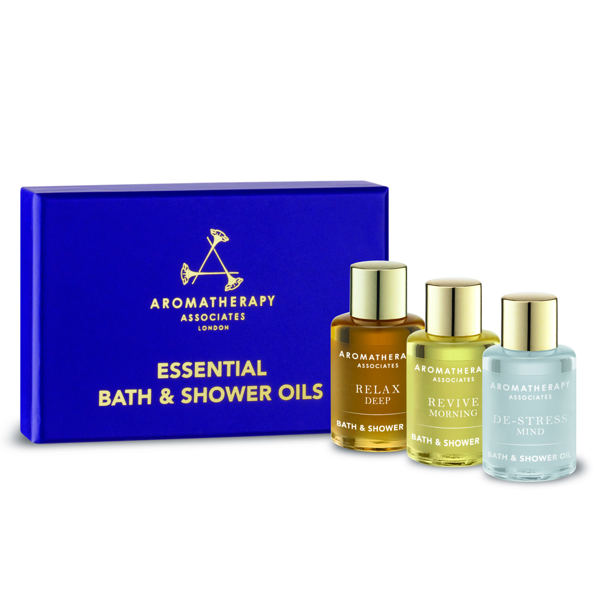 Friday Treat Competition Win Aromatherapy Associates Hydration Collection recommend