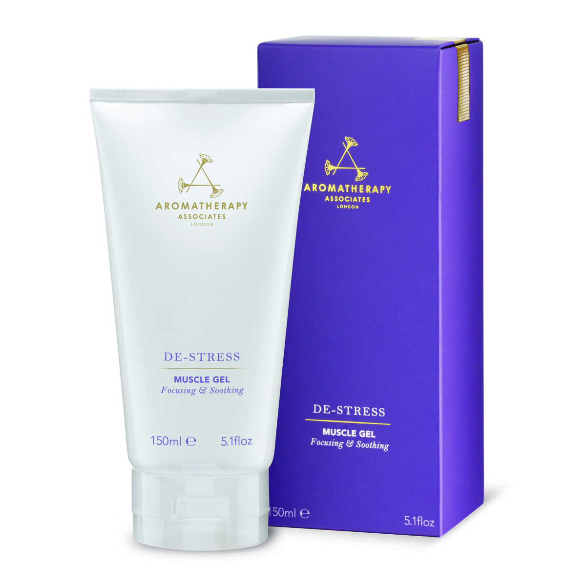 Watch Friday Treat Competition Win Aromatherapy Associates Hydration Collection video