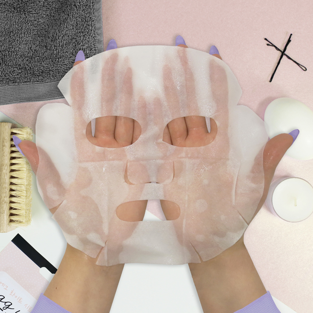 oh k masks