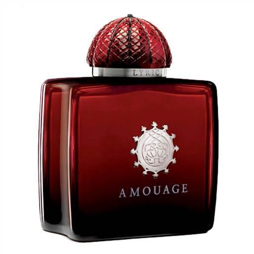 Резултат со слика за photoos of red women parfum