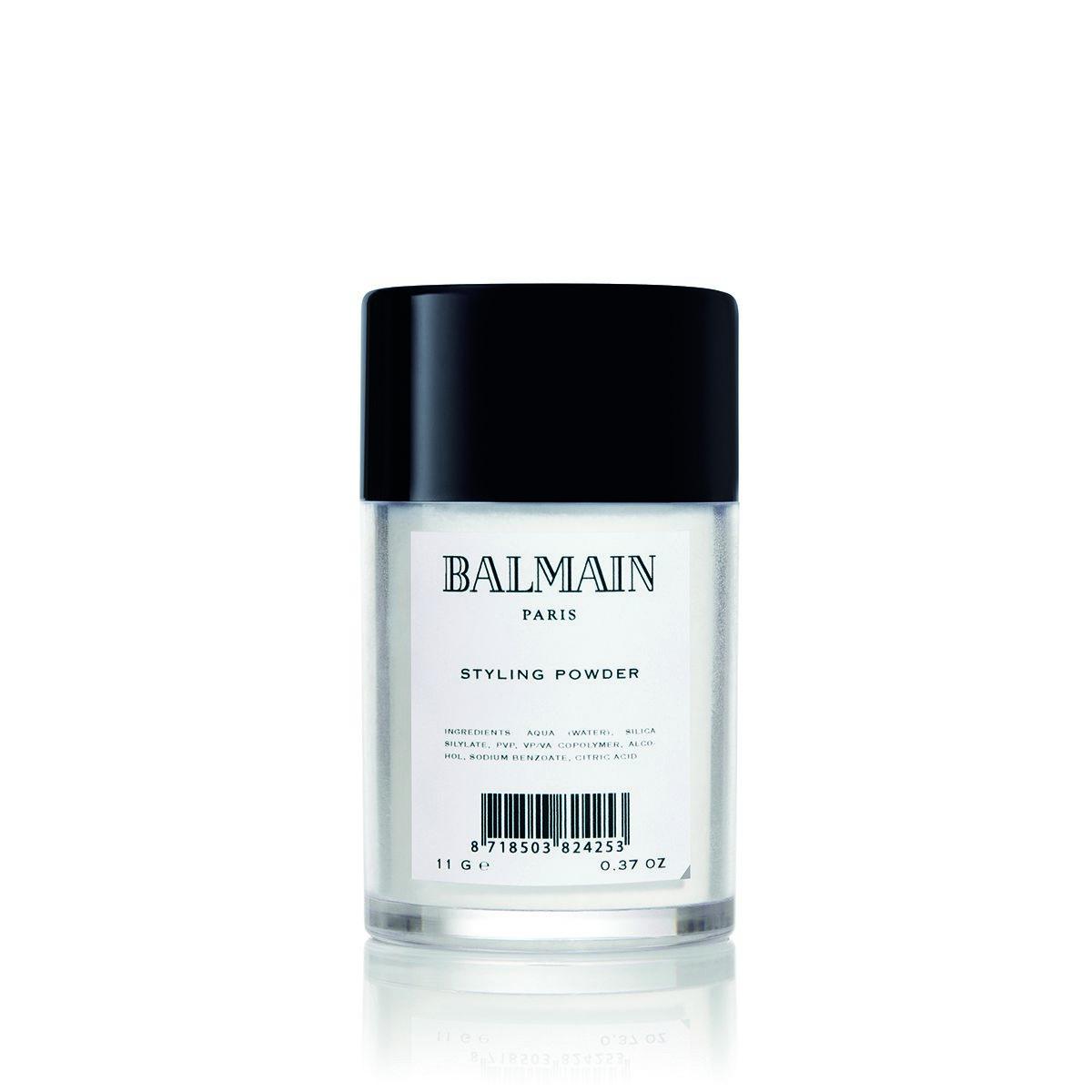 266acbdc Photo of Styling Powder 11g by Balmain