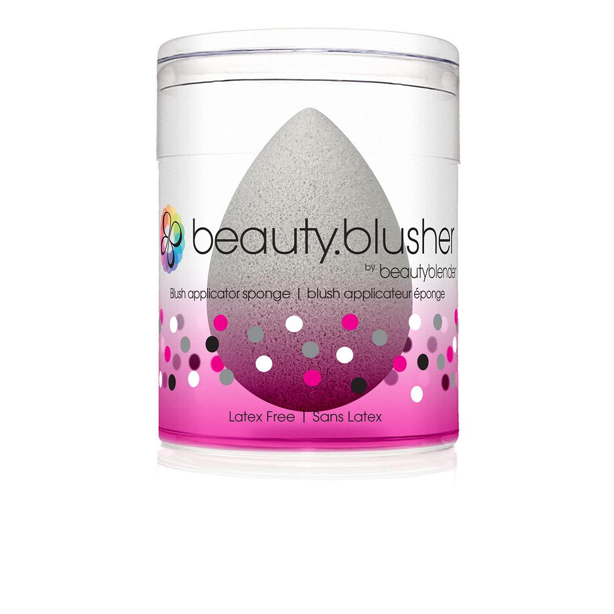 Indulge Beauty Egg Drop Blender Contouring Sponge Beautyblender